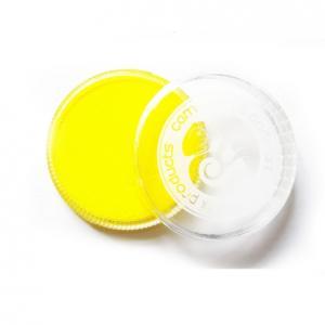 Cameleon   аквагрим неон желтый 32 гр