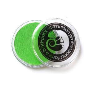 Cameleon   аквагрим зеленый абсент 32 гр