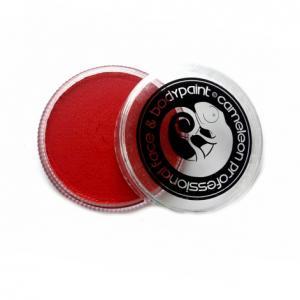 Cameleon   аквагрим красный ягодный 32 гр