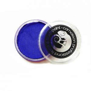 Cameleon   аквагрим синий 32 гр
