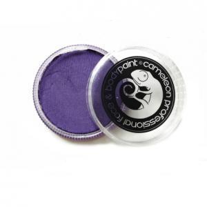 Cameleon   аквагрим фиолетовый 32 гр