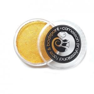 Cameleon  аквагрим золото  32 гр
