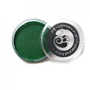 Cameleon  аквагрим темно-зеленый 32 гр