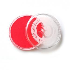 Cameleon   аквагрим неон розовый 32 гр
