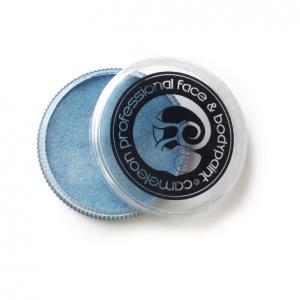 Cameleon  аквагрим  перл. голубой  32 гр