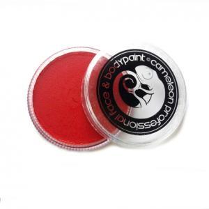 Cameleon   аквагрим красный кровавый 32 гр