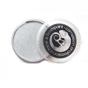 Cameleon аквагрим серебро 32 гр