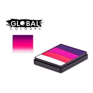 Global радужка Оксворд 50 гр