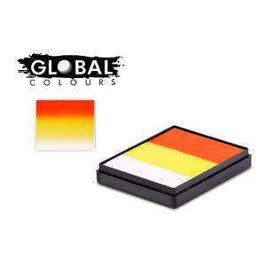 Global радужка Виена 50 гр