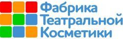Театральная Косметика Москва