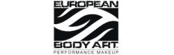 EUROPEAN BODY ART