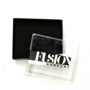 Fusion черный стронг  50 гр