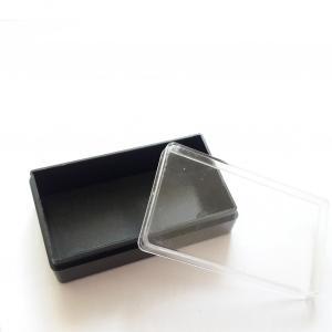 Пустой контейнер для сплит-кейка 30 гр