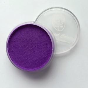 Аквагрим Professional Colors   фиолетовый 10 гр