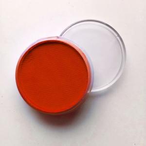 Аквагрим Professional Colors    оранжевый 10 гр