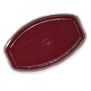 Mehron 3D гель кровавый 240 гр пластинка