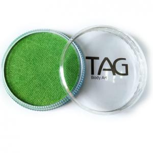 Аквагрим TAG перл. лайм 32 гр